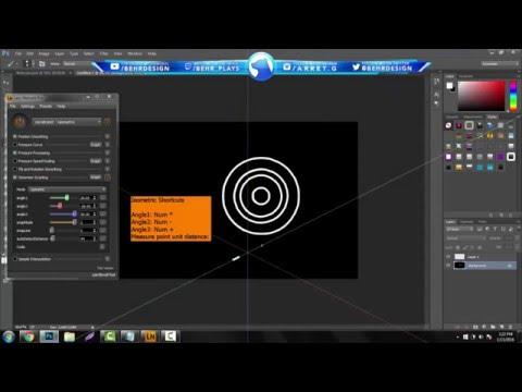 Photoshop Plugin: Lazy Nezumi Pro (Best Plugin?) - Behr