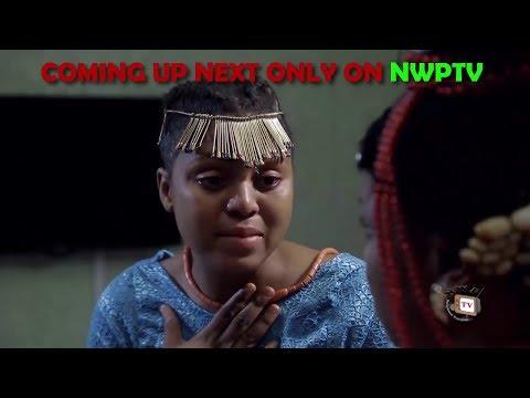 Queen Rebecca (Final Trailer) - Liz Benson Regina Daniels 2017 Latest Nigerian Nollywood Movie