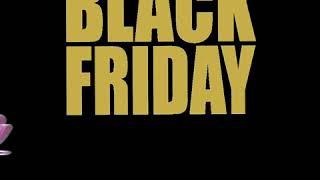 AEON Black Friday Sale 2017 イオン ブラックフライデー 検索動画 15