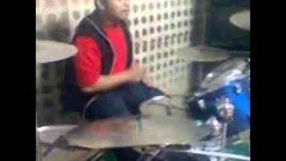 Yatno Andi Grit Fortuna Band MAGELANG