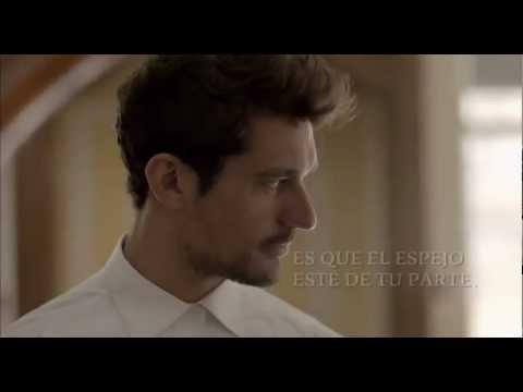 """Comercial de """"El Palacio de Hierro """"-""""Fortuna"""" Completo"""