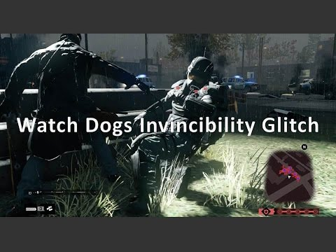 Watch Dogs  Gameplay Sucks