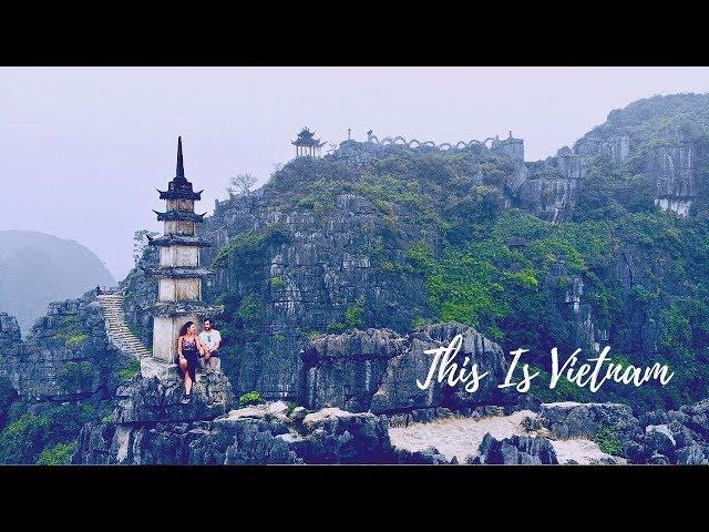 ThisIsVietnam