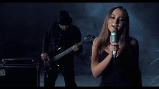 "Музыкальный клип — кавер-группа ""Weekend"" ""Импульсы"""
