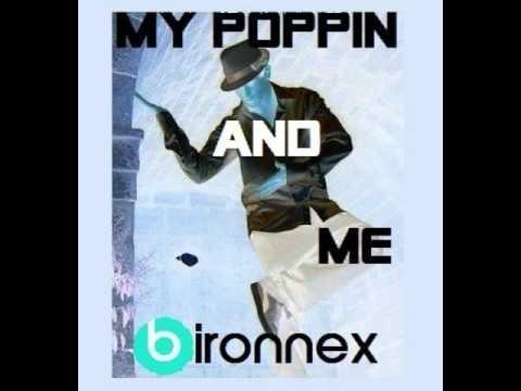 Bubble Pop Remix - Bironnex