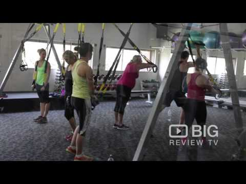 Input Fitness Health Club Gym In Frankston VIC Offering Personal Training And Workout
