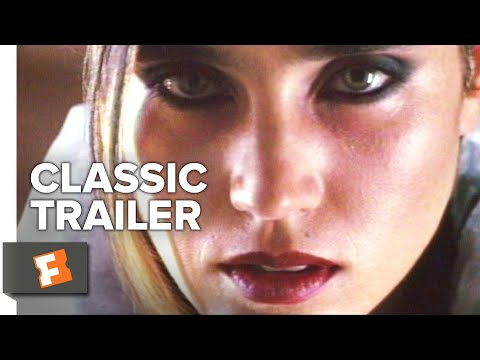 Requiem for a Dream (2000) Trailer #1   Movieclips Classic Trailers