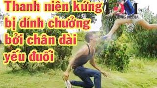 Phim Hanh Dong | Phim hanh dong hai huoc qua | Phim hanh dong hai huoc qua