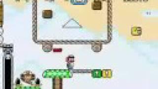 全自動マリオで『てってってー』 thumbnail