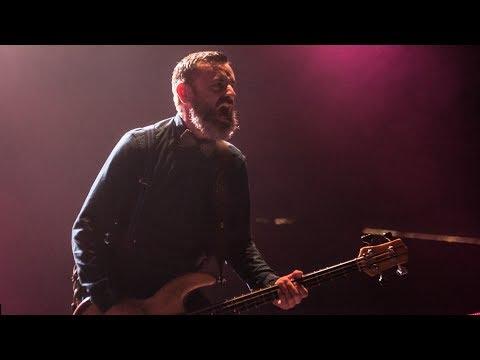 Tool Live Hershey, PA 2017 (Full Concert) HQ AUDIO