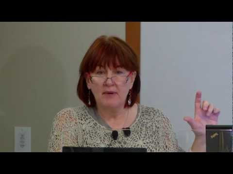 Responsible Conduct of Research Seminar Series: Conflict of Interest