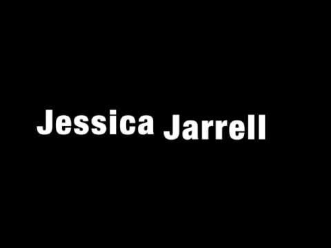 Gravity  - Jessica Jarrell Lyrics