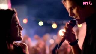 Watch Basshunter Youre Not Alone video