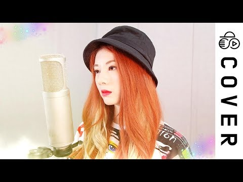 SEKAI NO OWARI - LOVE SONG┃Cover by Raon Lee from YouTube · Duration:  4 minutes 31 seconds