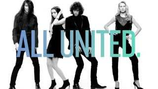 Discover New Redken One United 25 Benefits Hair Treatment Spray