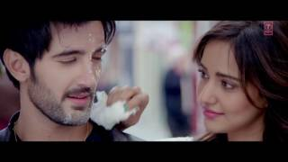 SabWap CoM Ishq Mubarak Video Song Tum Bin 2 Arijit Singh Neha Sharma Aditya Seal Aashim Gulati