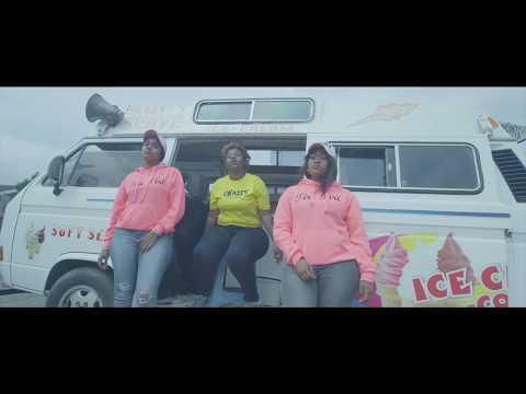 Lwazzy ft. DJ Dance & Boyzee - Tiri Tiri (Official Video)