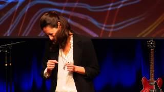 TEDxReset 2015