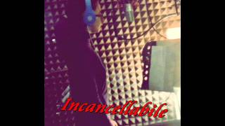 Incancellabile - Cover by Valentina De Matteis