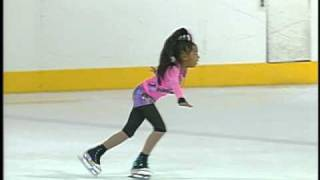 whip my hair by willow smith (age 9)  https://starrandrews.figureskatersonline.com thumbnail