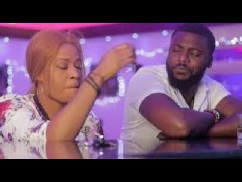 Download Shattered - A Brand New Nigerian Movie 2021 ( Part 1 )