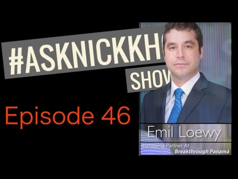 Ex-RSD Employee Reveals Inside Secrets with Interview of Nick Kho | #AskNickKho Episode 46