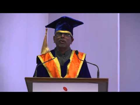 Axis 3rd convocation 25 Jan 2016 Full version