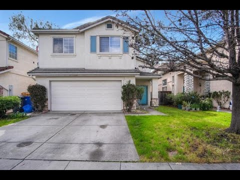 Home For Sale: 151 Ayer Lane,  Milpitas, CA 95035 | CENTURY 21