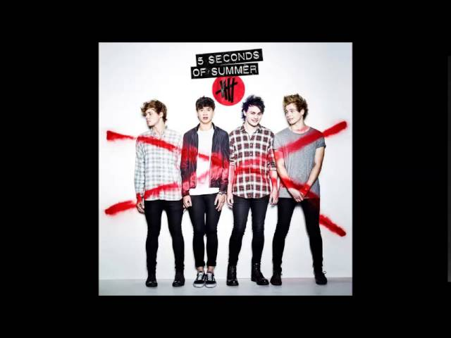 5-seconds-of-summer-end-up-here-audio-cherie-life