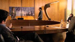 The Newsroom Season 3: Episode #2 Preview (HBO)