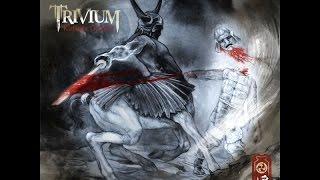 Trivium - Kirisute Gomen Lyrics