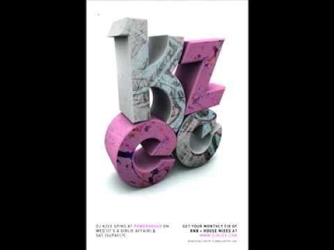 I Party  Far East Movement remix dj kzee