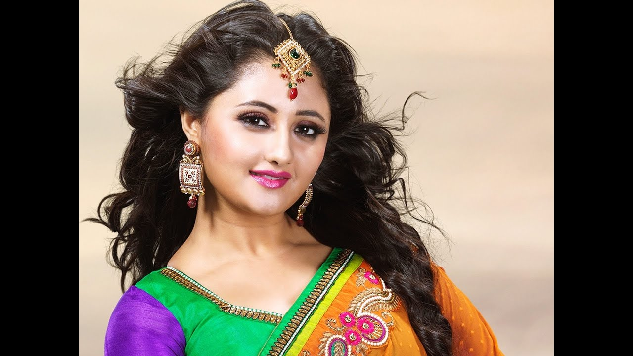 rashmi desai - indian film actors hd wallpapers and photos