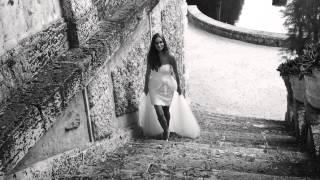 Opera D'Arte bridal boutique