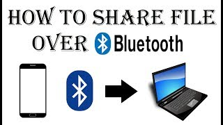 Top Bluetooth File Transfer Similar Apps
