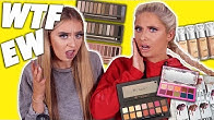 ANTI HAUL! - PRODUCTS WE WONT BE BUYING!!! w Floral Princess 😳😱