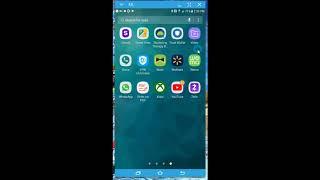How To Redeem Region-locked Non U.s.  Xbox Prepaid Codes Using A Vpn  Mobile