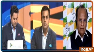 Modiji may win in Varanasi but will not register a victory like he did in 2014 LS Polls: Meem Afzal