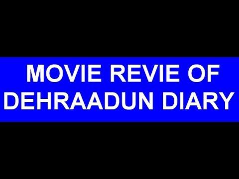 Download Video Dehraadun Diary Mp4