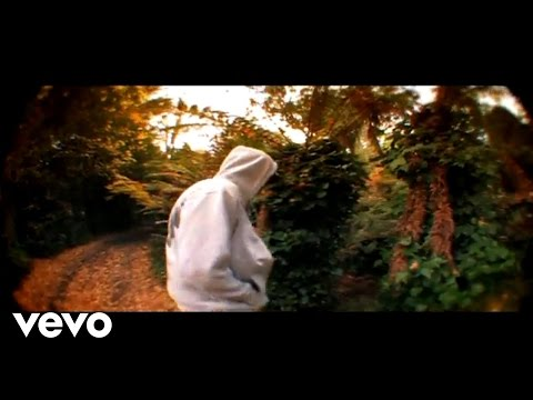 Bliss N Eso - Down By The River