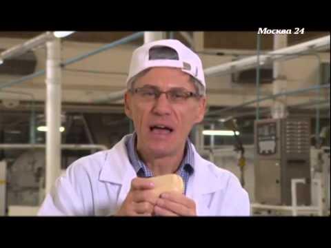 Формула качества: Покупаем хозяйственное мыло