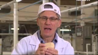 """""""Формула качества"""": Покупаем хозяйственное мыло"""