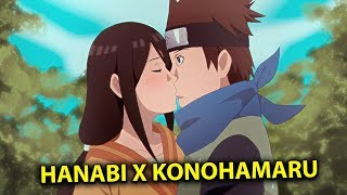 hanabi-hyuga-x-konohamaru-please-boruto-episode-96-review