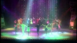 Michael Flatley´s Lord of The Dance_Our Wedding Day