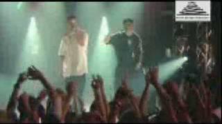 Daddy Yankee   No Es Culpa Mia ((Original))