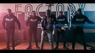 SECTION PULL UP Feat. DJ MIKE ONE - COMME DAB ( CLIP OFFICIEL ) thumbnail