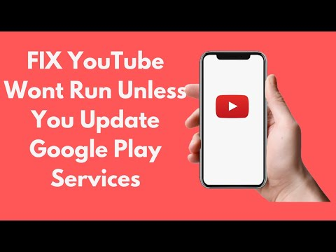 google play services has stopped 2019