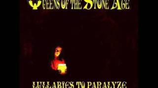Queens of the Stone Age - Hidden Finale