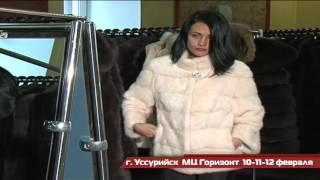 видео Где купить шубы и дубленки в Турции: цены и места