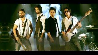New Punjabi Songs 2015  I Mahi Aa Ja Ve I The Aks Band I Teaser I Latest Punjabi Songs 2015
